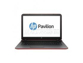 Ремонт ноутбука HP Pavilion 17-g062ur