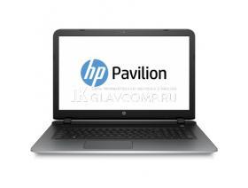 Ремонт ноутбука HP Pavilion 17-g158ur