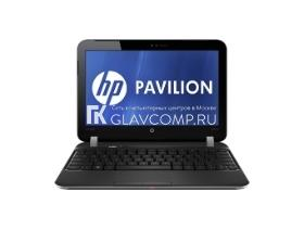 Ремонт ноутбука HP PAVILION dm1-4100er