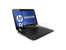Ремонт ноутбука HP PAVILION dm1-4201er