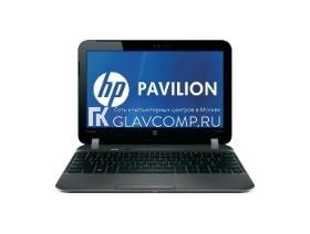 Ремонт ноутбука HP PAVILION dm1-4201sr