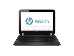 Ремонт ноутбука HP PAVILION dm1-4300er