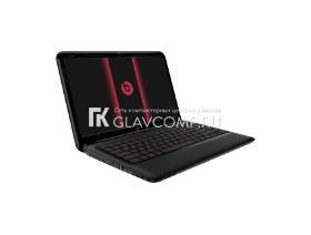 Ремонт ноутбука HP PAVILION dm4-3000sr Beats Edition