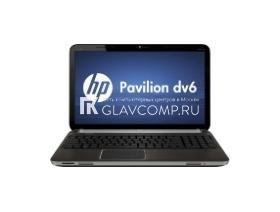 Ремонт ноутбука HP PAVILION dv6-6040sf