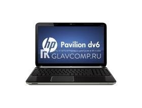 Ремонт ноутбука HP PAVILION dv6-6b65er