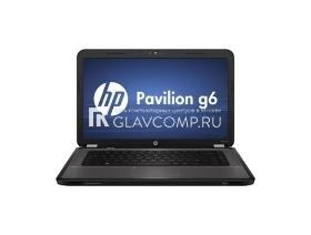 Ремонт ноутбука HP PAVILION g6-1255sr