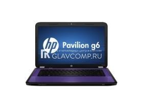 Ремонт ноутбука HP PAVILION g6-1323er