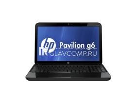Ремонт ноутбука HP PAVILION g6-2260us