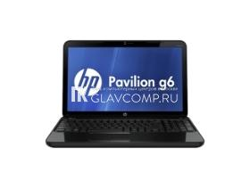 Ремонт ноутбука HP PAVILION g6-2312sx
