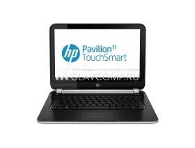 Ремонт ноутбука HP PAVILION TouchSmart 11-e100sr