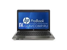 Ремонт ноутбука HP ProBook 4330s (A6D83EA)
