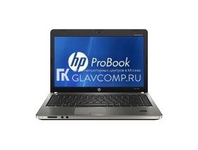 Ремонт ноутбука HP ProBook 4330s (A6D89EA)