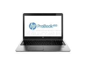 Ремонт ноутбука HP ProBook 450 G0 (H6E44EA)