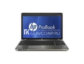 Ремонт ноутбука HP ProBook 4530s (B0X67EA)