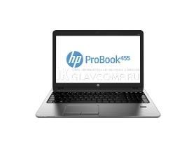 Ремонт ноутбука HP ProBook 455 G1 (F0Y19ES)