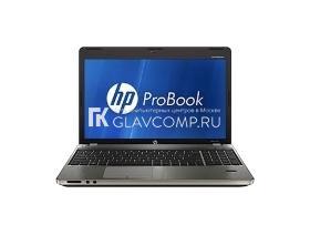 Ремонт ноутбука HP ProBook 4730s (A1D56EA)