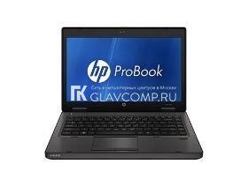 Ремонт ноутбука HP ProBook 6465b (LY454EA)