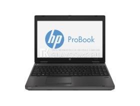 Ремонт ноутбука HP ProBook 6570b (C3C70ES)
