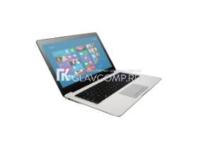 Ремонт ноутбука iRu 1405TW