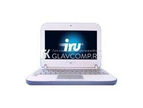 Ремонт ноутбука iRu Intro 010