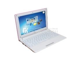 Ремонт ноутбука iRu Intro 106