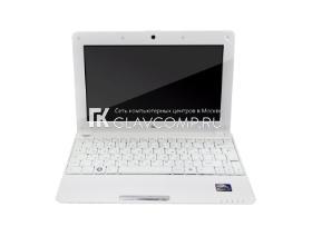 Ремонт ноутбука iRu Intro 110