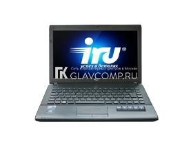Ремонт ноутбука iRu Patriot 401