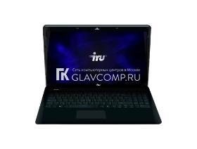 Ремонт ноутбука iRu Patriot 507