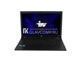 Ремонт ноутбука iRu Patriot 514