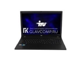 Ремонт ноутбука iRu Patriot 517