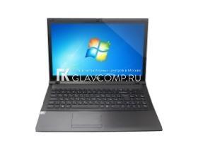 Ремонт ноутбука iRu Patriot 521 Intel