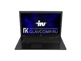 Ремонт ноутбука iRu Patriot 806