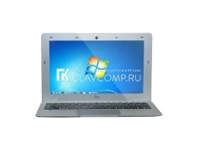 Ремонт ноутбука iRu Ultralight 401
