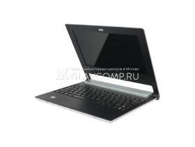 Ремонт ноутбука iRu Ultraslim 201