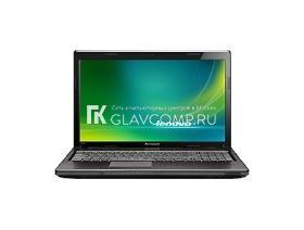 Ремонт ноутбука Lenovo 3000 G470