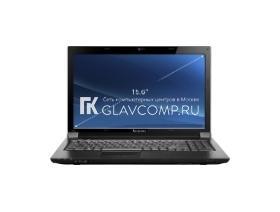 Ремонт ноутбука Lenovo B560