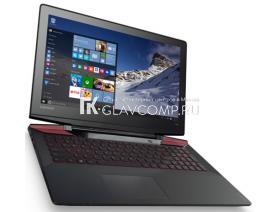 Ремонт ноутбука Lenovo IdeaPad 700-15ISK Core i7