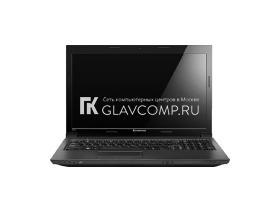 Ремонт ноутбука Lenovo IdeaPad B575