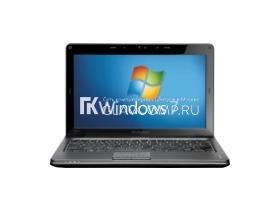 Ремонт ноутбука Lenovo IdeaPad S205