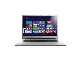 Ремонт ноутбука Lenovo IdeaPad S415 Touch