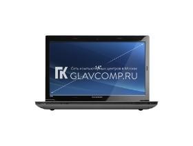 Ремонт ноутбука Lenovo IdeaPad V470