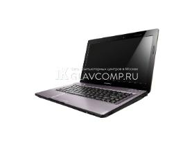 Ремонт ноутбука Lenovo IdeaPad Y470
