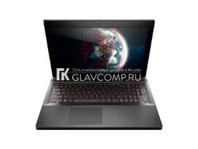 Ремонт ноутбука Lenovo IdeaPad Y510p
