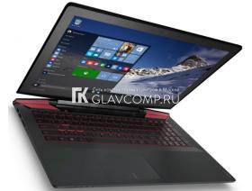 Ремонт ноутбука Lenovo IdeaPad Y700-15ISK Core i5