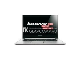 Ремонт ноутбука Lenovo IdeaPad Z400