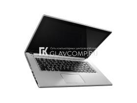 Ремонт ноутбука Lenovo IdeaPad Z400 Touch