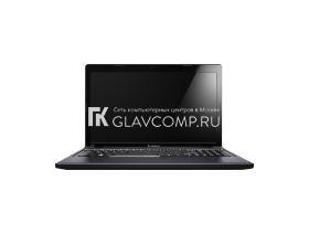 Ремонт ноутбука Lenovo IdeaPad Z580