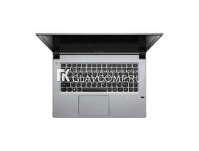 Ремонт ноутбука Lenovo M490s