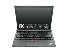 Ремонт ноутбука Lenovo THINKPAD Edge E325
