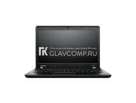 Ремонт ноутбука Lenovo THINKPAD Edge E330